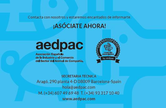 servicios-club-aedpac